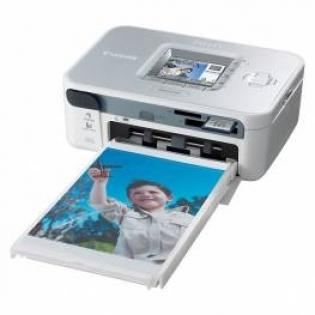 CANON CP750 PRINTER DRIVER