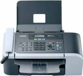 NEW DRIVERS: BROTHER MFC 3360C PRINTER