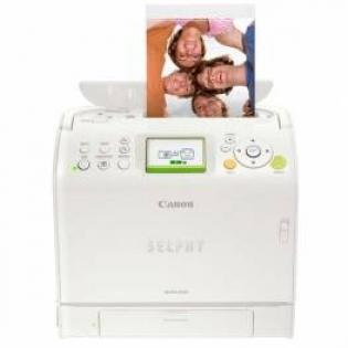 CANON SELPHY ES20 PRINTER DRIVER FOR WINDOWS 7