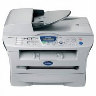BROTHER MFC-7420 PRINTER WINDOWS 8 DRIVERS DOWNLOAD
