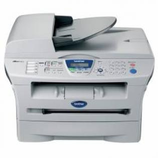 DRIVER UPDATE: BROTHER MFC-7420 USB PRINTER