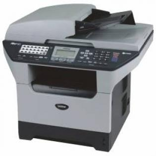 BROTHER MFC-8860DN PRINTER DRIVER FOR WINDOWS 7