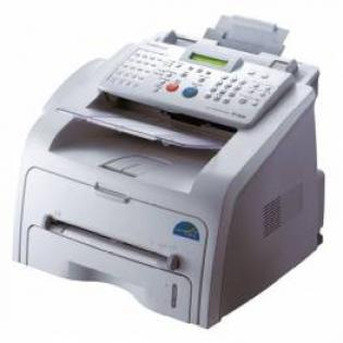 SAMSUNG SF-650P MFP PRINT DRIVERS FOR MAC DOWNLOAD