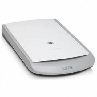 G2410 SCANNER WINDOWS 7 DRIVERS DOWNLOAD (2019)
