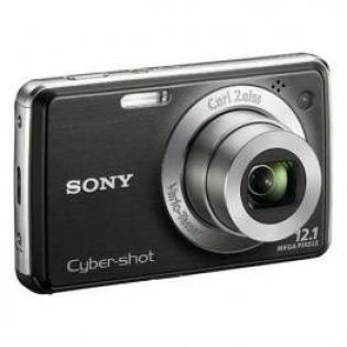 SONY DSC-W220 DRIVERS FOR MAC