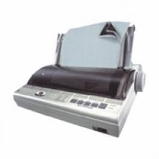 LX540 PRINTER DRIVERS FOR PC