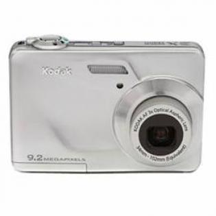 kodak easyshare c160 price specifications features reviews