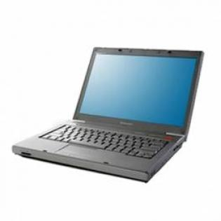 LENOVO 3000 G430 SOUND WINDOWS 7 64 DRIVER