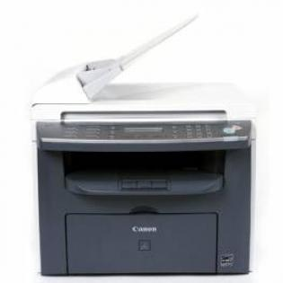 CANON PRINTER IMAGECLASS MF4320D DRIVERS DOWNLOAD FREE