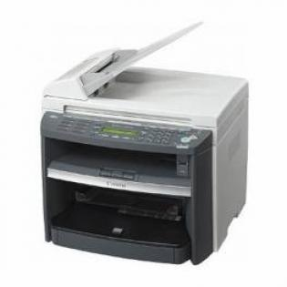 CANON MF4680 DRIVERS FOR MAC DOWNLOAD
