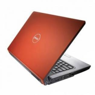 DELL STUDIO 1555 NOTEBOOK FASTACCESS FACIAL RECOGNITION TELECHARGER PILOTE