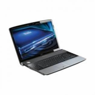 ACER EXTENSA 4630Z NOTEBOOK BISON CAMERA DRIVER FOR WINDOWS DOWNLOAD