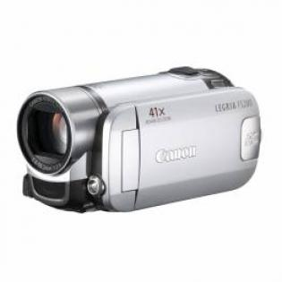 CANON FS200 SOFTWARE DOWNLOAD DRIVERS