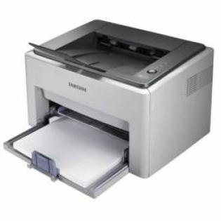SAMSUNG ML-2240 PRINTER DRIVER UPDATE