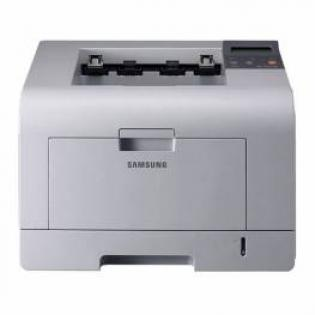 SAMSUNG ML-3471ND TREIBER WINDOWS 8