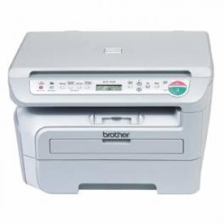 BROTHER DCP 7040 WINDOWS 7 DRIVER DOWNLOAD