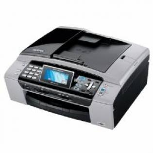 BROTHER PRINTER MFC-490CW DRIVER DOWNLOAD (2019)