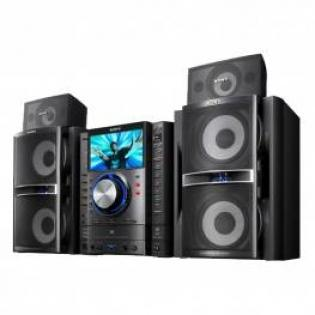 deals on speakers