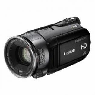 canon legria hf s100 price specifications features reviews rh compareindia news18 com canon legria hfs100 manual Canon 100D