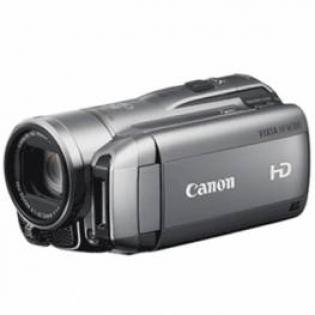 canon legria hf m300 price specifications features reviews rh compareindia news18 com Canon VIXIA HF R50 Canon VIXIA HF S200