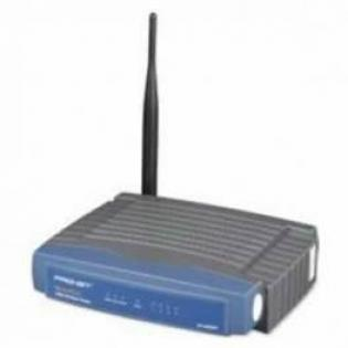 Pronet PN 54WRT 54MBPS Wireless Router Price Specifications Features Reviews Comparison Online Compare India News18