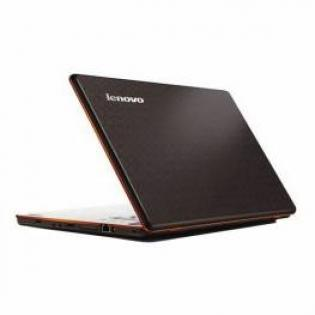 Y550 LENOVO DRIVER DOWNLOAD