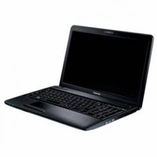 TOSHIBA SATELLITE C650 ETHERNET DRIVERS FOR PC