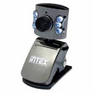 305WC INTEX WINDOWS 7 X64 DRIVER