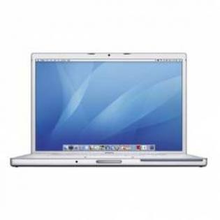Apple MacBook Pro MC372HN/A