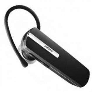 jabra bt 2080 price specifications features reviews comparison rh compareindia news18 com Jabra Wireless Headset User Guide Jabra Headphones Manual