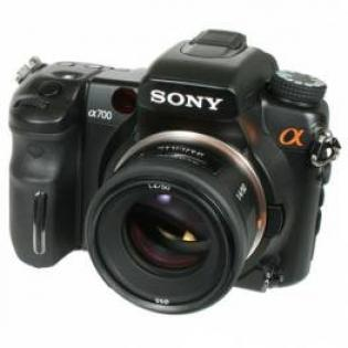 sony dslr a700 price specifications features reviews comparison