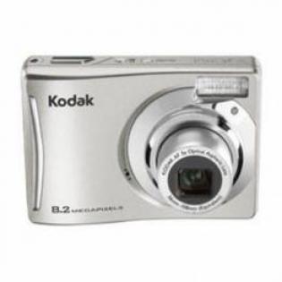 kodak easyshare cd14 price specifications features reviews