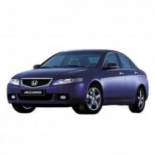 Honda Accord Price In India >> Honda Accord 2 4 At Price Specifications Features Reviews
