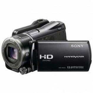 SONY HDR XR550E WINDOWS DRIVER DOWNLOAD