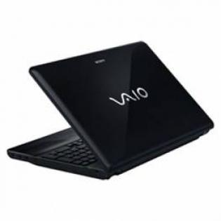SONY VAIO E SERIES VPCEB16FG WINDOWS 8 DRIVERS DOWNLOAD (2019)