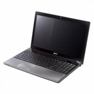 Acer Aspire 5745 (Linux) 320GB