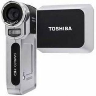 toshiba camileo hd price specifications features reviews rh compareindia news18 com