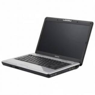 TOSHIBA SATELLITE L510 BLUETOOTH DRIVER FOR WINDOWS 8