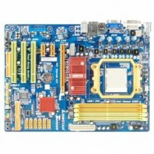 BIOSTAR TA785GE 128M AMD USB 2.0 DRIVER FOR WINDOWS DOWNLOAD