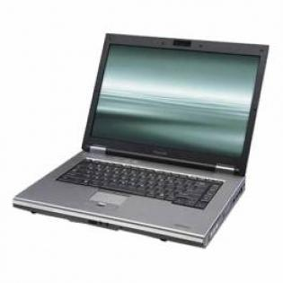 TOSHIBA TECRA A10 WEBCAM DRIVERS PC