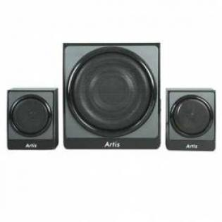 Artis S 222 1800w Pmpo Price Specifications Features Reviews