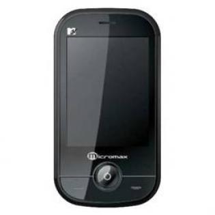 for micromax x505