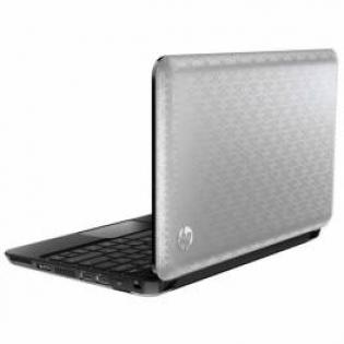 HP Mini 210-1121TU Notebook Driver Windows XP