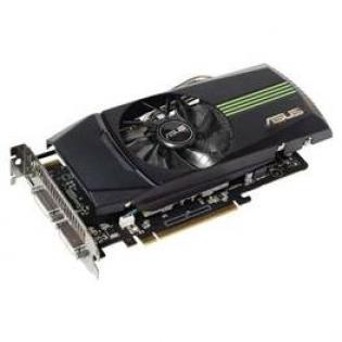 ASUS GEFORCE GTS450 ENGTS450 DIRECTCUDI1GD5 DRIVER FOR WINDOWS