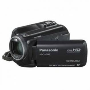 panasonic hdc hs80 price specifications features reviews rh compareindia news18 com Panasonic DVD Camcorder Manual Panasonic Camcorder Batteries