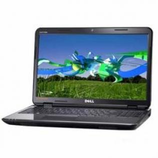 DELL INSPIRON N5110 NVIDIA GEFORCE GT525M GRAPHICS DRIVER DOWNLOAD