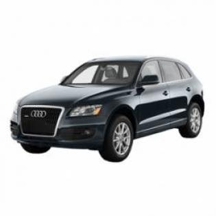 Audi Q5 Specs >> Audi Q5 2 0 Tfsi Quattro Price Specifications Features Reviews
