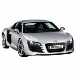 Audi R8 42 Fsi Quattro Price Specifications Features Reviews