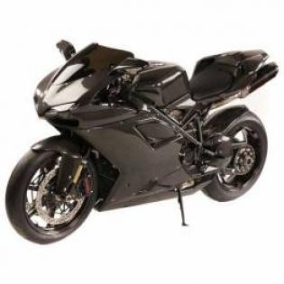 Ducati 848 Evo Price, Specifications, Features, Reviews, Comparison ...