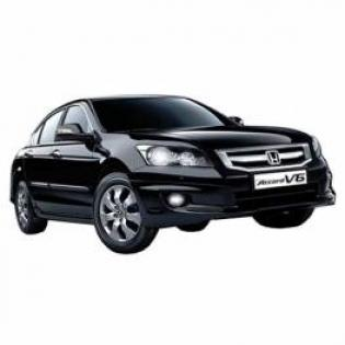 Honda Accord Price In India >> Honda Accord 3 5 V6 Price Specifications Features Reviews
